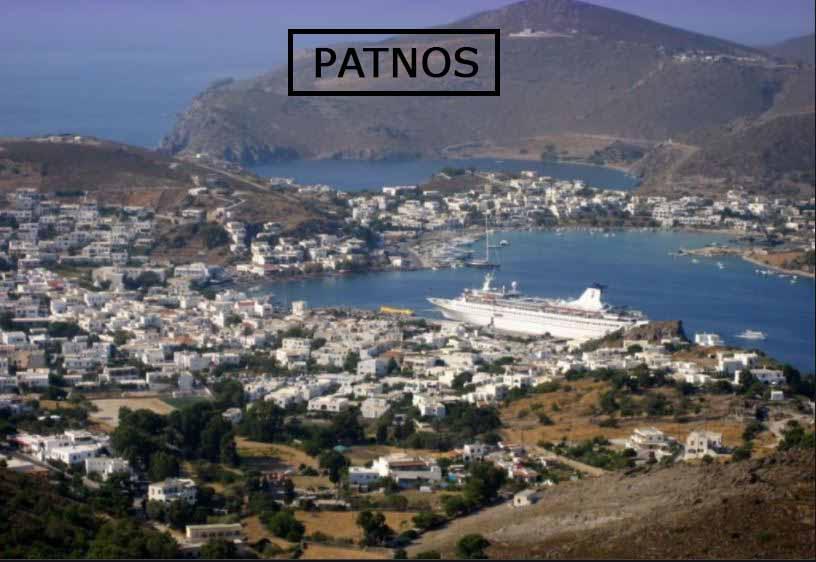 Patnos Tarihi ve Gezilecek Yerler